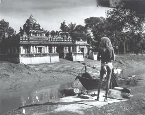Adi_Ganga_flowing_Kalighat_100_years_back