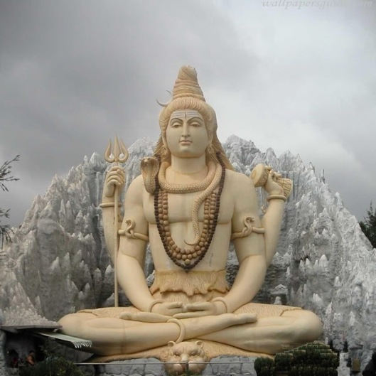 Lord-Shiva-Wallpapers-0112