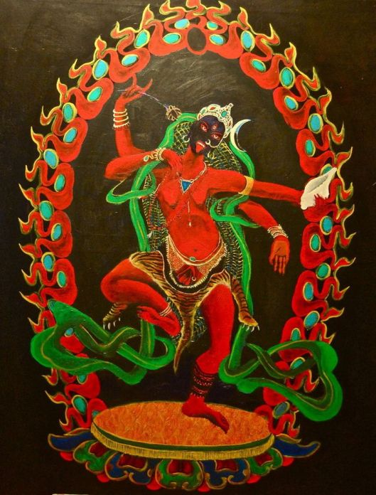 dd79f4c78e6561c65f0d5ab9afc1c678--hindu-art-sacred-feminine