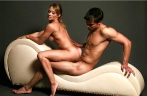 tantricka fotelja2