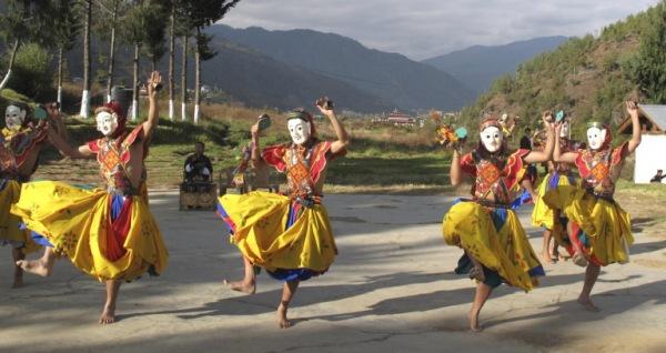 butan-maskirani-plesaci