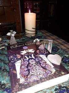 duhovi tarota 3