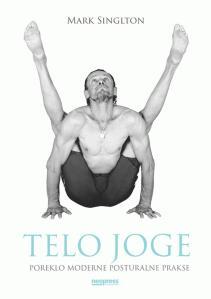 Telo-joge