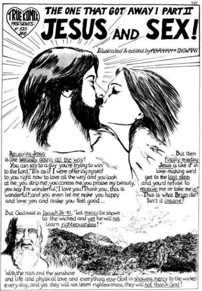 Isus1