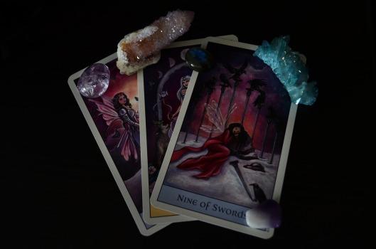 Stone Short Stones Tarot Tarot Cards Crystal